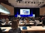 Konferenca e 31-të Europiane e Noterisë - Salzburg