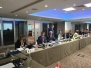 Seanca e 5-të plenare e CAE-së, 05-06 Prill 2019, Londër