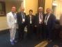 Takimi i Këshillit të Përgjithshëm të UINL-së, Buenos Aires, Argjentinë 2018