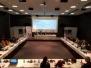 """Takimi përfundimtar rajonal i nënprojektit të GIZ: """"Lidhja elektronike e zyrave noteriale me regjistrat publik"""""""